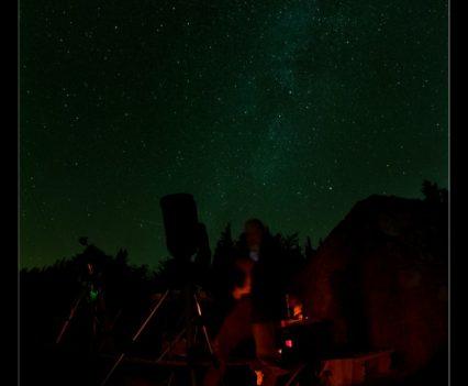 08 nocni_obloha--3