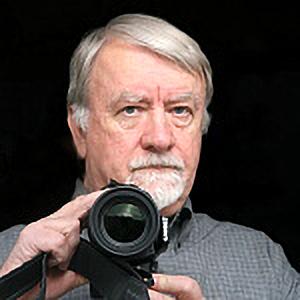 Jaroslav Šubert